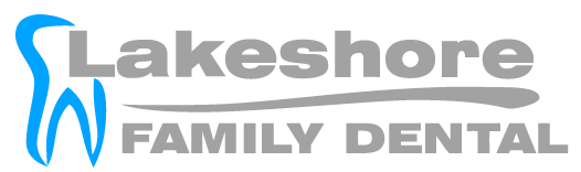 Lakeshore Family Dental